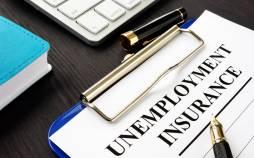 بیمه بیکاری,مبلغ بیمه بیکاری,نحوه استفاده از بیمه بیکاری