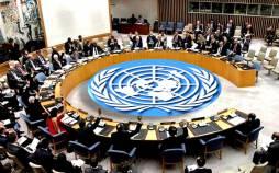 شورای امنیت سازمان ملل,اعضای شورای امنیت سازمان ملل,تصمیم های شورای امنیت سازمان ملل
