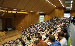 فرآیند ارتقای استادی در آلمان,مسیرهیاتعلمیشدن در دانشگاه آلمان,مسیرهای پنجگانه استادی دائم در آلمان