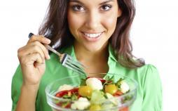 گیاهخواری,چربی حیوانی,نیاز مغز به چربی حیوانی