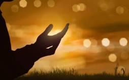 نماز حاجت,نماز حاجت موثر,روش خواندن نماز حاجت
