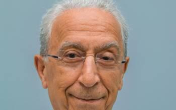 پروفسور سمیعی,بیمارستان پروفسور سمیعی در آلمان,پروفسور سمیعی بیوگرافی