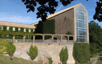 دانشگاه آرهوس,دانشگاه های برتر دانمارک,ویژگی های دانشگاه آرهوس