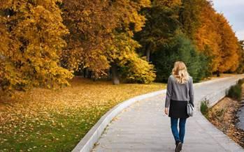 افسردگی پاییزی,راهکار مقابله با افسردگی پاییزی,اختلالات عاطفی فصلی,درمان افسردگی پاییزی,تاثیر مواد غذایی مناسب در درمان افسردگی پاییزی