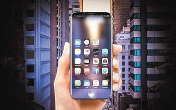 گوشی هوشمند, برترین گوشی های هوشمند,سامسونگ