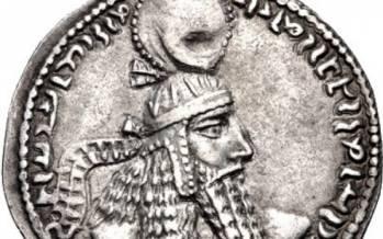 اردشیر بابکان,اردشیر بابکان جوان ترین پسر پاپک,درگذشت اردشیر بابکان