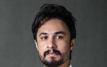 راغب,زندگینامه راغب,اظهارات راغب در مورد مهاجرتش به یزد