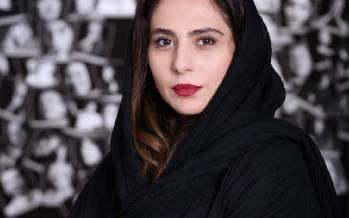 بیوگرافی رعنا آزادی ور,همسر رعنا آزادی ور,رعنا آزادی ور و همسرش مهدی پاکدل