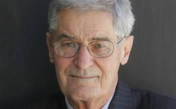 روبرت امرسون لوکاس,تصاویر روبرت امرسون لوکاس,بهینهسازی ساختار مالیات رابرت لوکاس