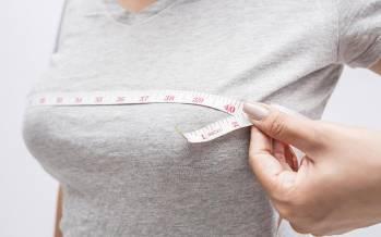 کوچک کردن سینه,روشهای کوچک کردن سینه ها,راههای کوچک کردن سینه