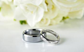 شرایط ازدواج موقت,صیغه عقد موقت,چگونگی خواندن عقد موقت