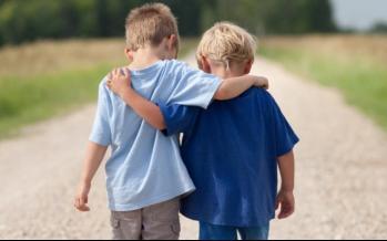 دوستی پایدار,دوستی از دیدگاه روانشناسی,عوامل بقای دوستیها