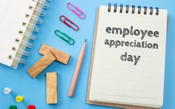 ویژه روز کارمند,جایگاه کارمند در اسلام,روز کارمند در چه تاریخی است