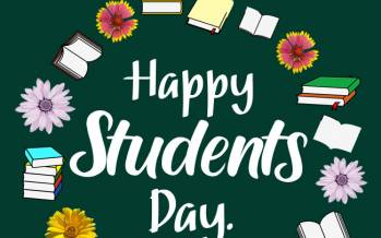 درباره روز دانش آموز,مقاله در مورد روز دانش آموز 13 آبان,روز دانش آموز 13 آبان
