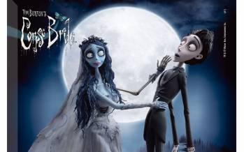 فیلم عروس مرده,دیالوگ عروس مرده,داستان عروس مرده