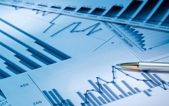 معرفی رشته دانشگاهی,کارشناسی ارشد اقتصاد علوم اقتصادی,اقتصاد علوم اقتصادی