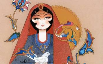 عید نوروز,مقاله درباره ی عید نوروز,تاریخچه عید نوروز