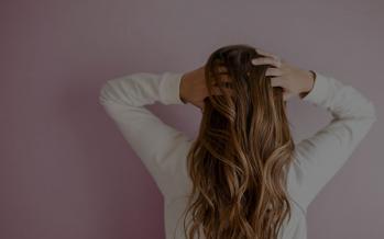 ریزش مو, پیشگیری از ریزش مو,علت ریزش مو