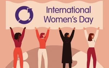 روز جهانی زن,تاریخچه روز جهانی زن,تاریخ روز جهانی زن