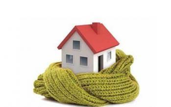 ردپای غولهای فناوری جهان,گرمایش منزل با کمک اینترنت,استفاده از سوختهای فسیلی