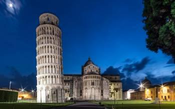 ایتالیا,مکان های دیدنی ایتالیا,کشور ایتالیا