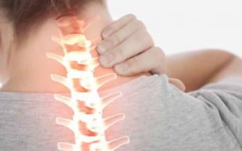 آرتروز گردن,علائم آرتروز گردن,درمان آرتروز گردن