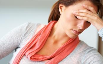تغییرات در سیکل قاعدگی,علل خواب آشفته زنان در دورههای ماهانه,بررسی سیکل قاعدگی