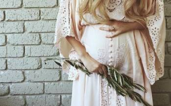 مدل لباس بارداری,جدیدترین مدل لباس بارداری,بهترین و جدید ترین مدل لباس بارداری