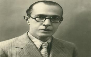 محمدتقی بهارملقب به ملک الشعرا,روزنامهنگار و سیاستمدار معاصر ایرانی,مضمون اشعارمحمدتقی بهار