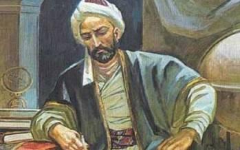 زادروزخواجه نصیرالدین طوسی,محمدبن حسن طوسی,آثارخواجه نصیرالدین طوسی