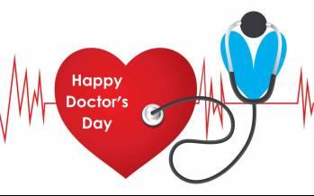 روز پزشک,روز پزشک در ایران,روز پزشک ابوعلی سینا