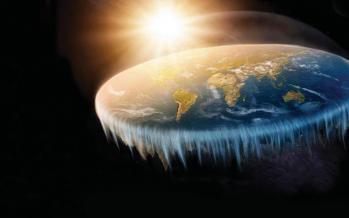 شبه علم,ادعاهای علمی,پدیده های عجیب علمی