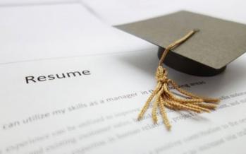 دانشگاه های برتر جهان؛ اولویت استخدام دانشجویان؛جذب فارغالتحصیلان