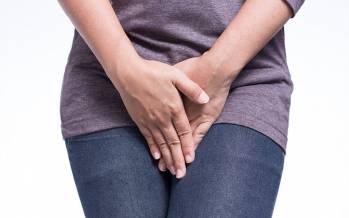 واژن,درمان عفونت قارچی واژن,انواع واژن