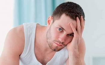 واریکوسل,بیماری واریکوسل چیست,تشخیص واریکوسل