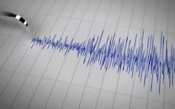 لرزه نگاری,زلزله,پیش بینی زلزله