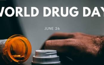 روز جهانی مبارزه با مواد مخدر,مبارزه با مواد مخدر,تاریخچه مبارزه با مواد مخدر در ایران