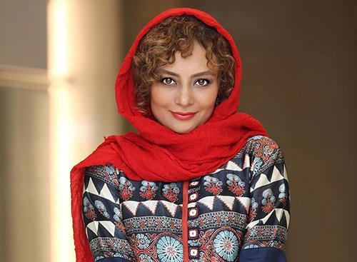 یکتا ناصر,هنرپیشه زن سینمای ایران,زندگینامه یکتا ناصر