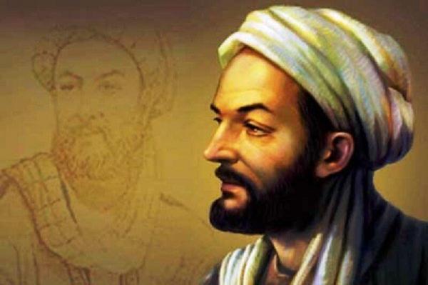 زندگی نامه زکریای رازی,زکریای رازی,شرح حال زکریای رازی