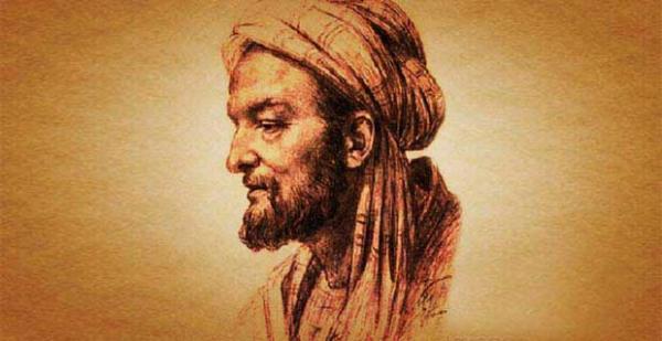 زکریای رازی,زندگینامه زکریای رازی,محل تولد زکریای رازی