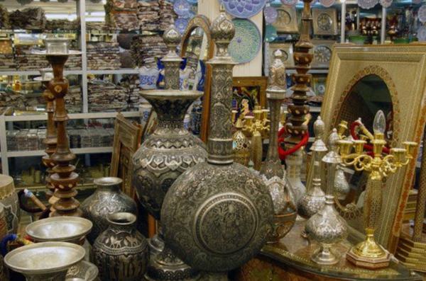 صنایع دستی زنجان,تصاویر صنایع دستی زنجان,مشهورترین صنایع دستی زنجان