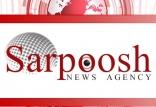 انتقاد تند ' رضا کیانیان' از وزیر بهداشت,حمله رضا کیانیان به نمکی